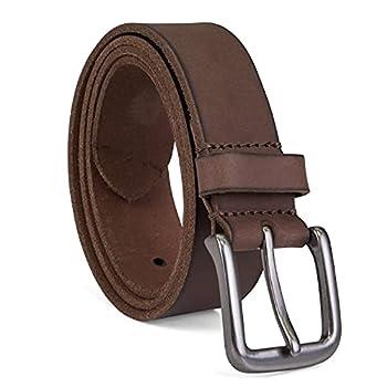 Best leather belts Reviews