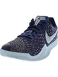 Best Outdoor Basketball Shoes For Flat Feet