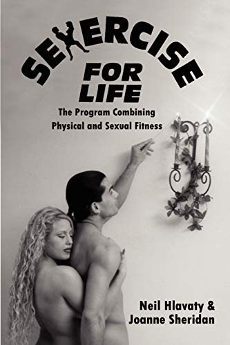 Top 10 sexercise for life for 2020