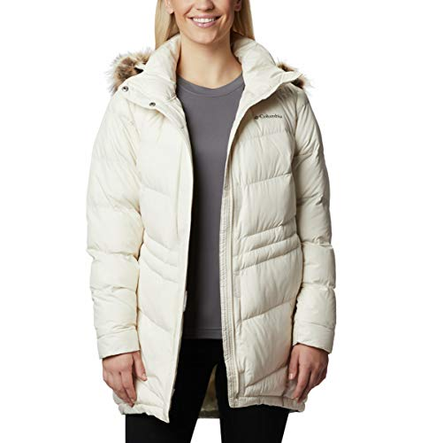Top 10 Best Women's Clearance Winter Coats Comparison