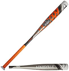 DeMarini Voodoo Balanced