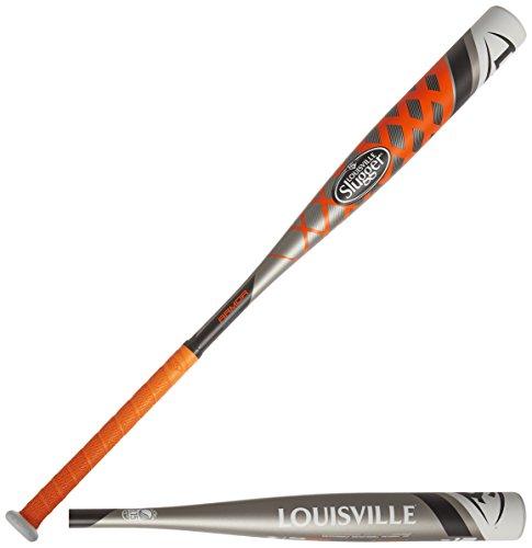 Louisville Slugger YBAR152 Youth 2015 Armor (-12) Baseball Bat, 29 inch/17 oz