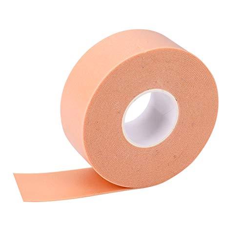 Tape Für Füße Hand-Fuß-Pflege-Schutz-Bandrolle Resistant Heel Aufkleber Muti Zweck Wrap Sport Schaum Tape Wear Anti Slip High Heel Schutz