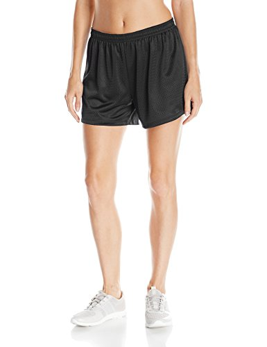 Women's Sports Workout Shorts