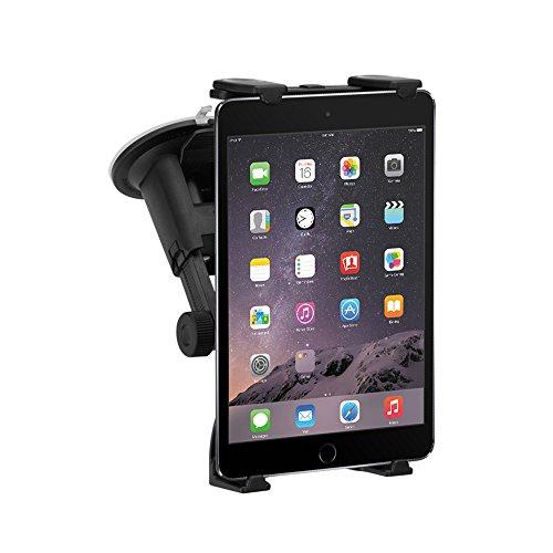 iGrip Tablet Gripper - Soporte (Teléfono móvil/Smartphone,
