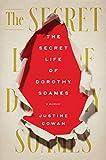 Best Memoirs - The Secret Life of Dorothy Soames: A Memoir Review