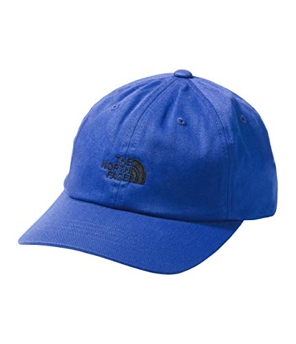 The North Face Men's The Norm Hat, TNF Blue/TNF Black, OS