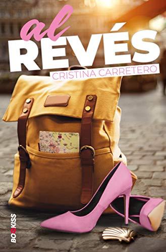 AL REVES (ROMANTICA)