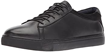 zanzara shoes
