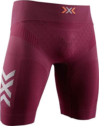 X-BIONIC Short pour Femme. - - L