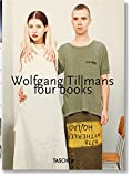 Wolfang Tillmans. Ediz. inglese