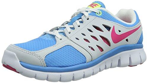Nike Flex 2013 Run (GS), Grade School Size 3.5Y