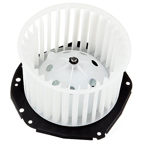 car ac fan motor - 6