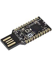 GeeekPi nRF52840 Micro Dev Kit USBドングル