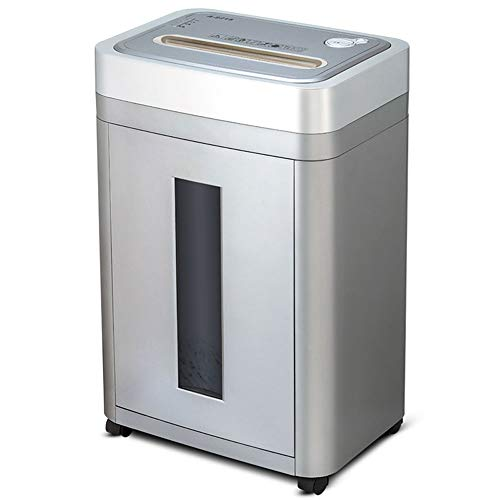Best Review Of Ping Bu Qing Yun Shredder - electric shredder Shredder office consumer and commercial...