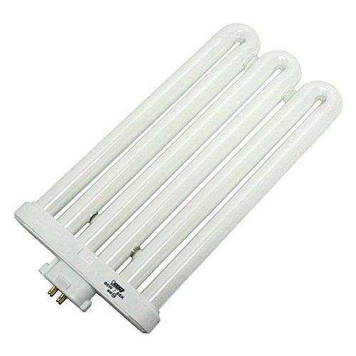 Feit Electric 06565 - FML65/65K Triple Tube 4 Pin Base Compact Fluorescent Light Bulb