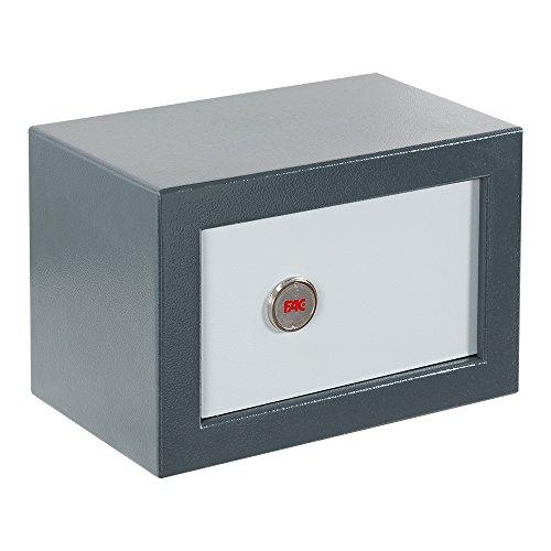 FAC 05441 Caja Fuerte