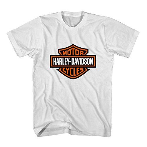 TOUYEBGGS UYSHWERVI Printing Tees Short Sleeve ZUWEDIMYIJ Camisetas Hombre T Shirt For Men TBCFJTQZ