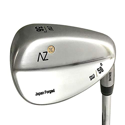 Wedges Golf 60 Marca AZ