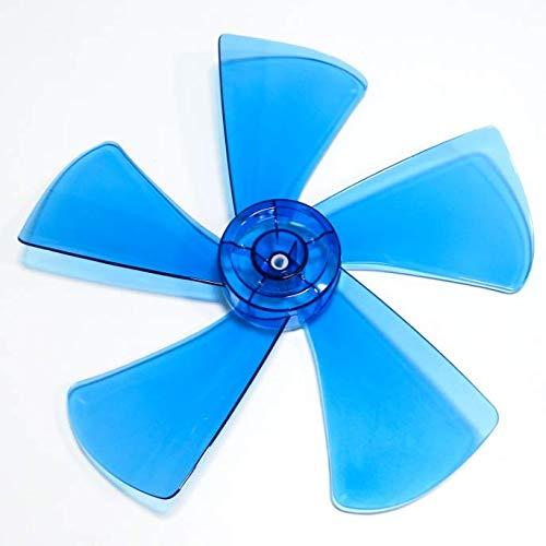Rowenta hélice pala + bloque ventilador Turbo Silence Extreme 40 cm VU5670