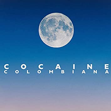 Cocaine Colombiana