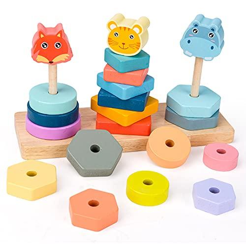 smyk zabawki dla dziewczynki 8 lat