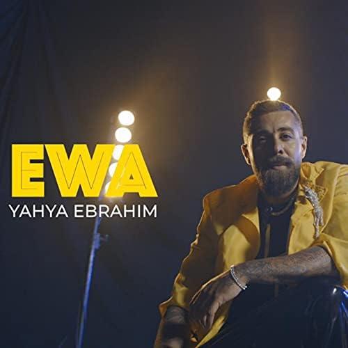 Yahya Ebrahim