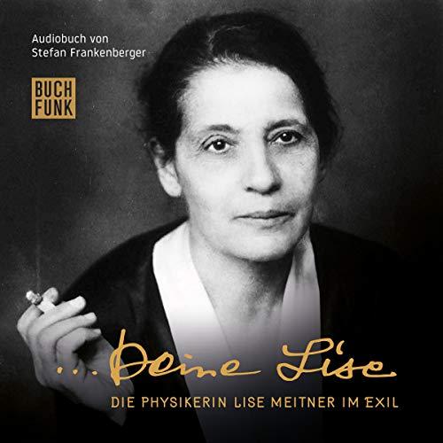 Deine Lise audiobook cover art