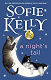 A Night's Tail (Magical Cats, Band 11) - Sofie Kelly