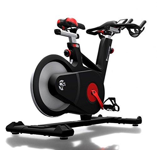 Tomahawk IC5 Indoor Bike