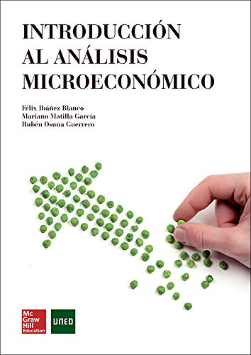 Introduccion al analisis microeconomico.