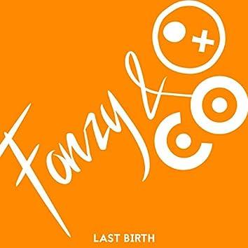 Last Birth