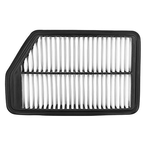 Luchtfilter, luchtfilter Hoogwaardig materiaal voor maximale duurzaamheid en veiligheid Hoge filtratie-efficiëntie en lage stromingsweerstand
