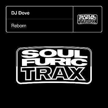 Reborn (Extended Mixes)