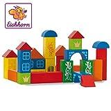 simba- mattoncini castello 29 pz, colore, 100024256