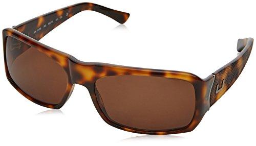 Adolfo Dominguez Ua-15189-593 Gafas de sol, Tortoise, 59 para Mujer