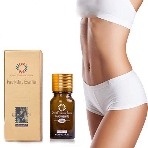 Yaogroo Ultra éclaircissant sans taches huile enlèvement taches brunes âge taches hyper-pigmentation (2PCS)