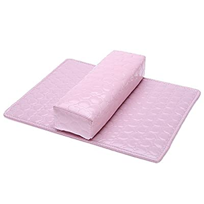 TOOGOO R Suave almohada