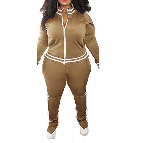 Sports jumpsuits for women choose your favorite!