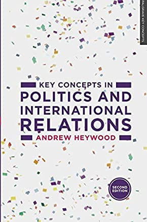 Amazon in: Book eHub - International Relations