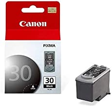 AB Volts Remanufactured Ink Cartridge Replacement for Canon CL-51 for Fax-JX200 Pixma MP140 MP150 MP160 MP170 MP180 MP190 MP210 MP450 MP460 MP470 MX300 MX310 iP1600 iP1700 iP1800 iP2600 Color,1-pack