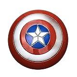 12.6' Child's Captain America Shield
