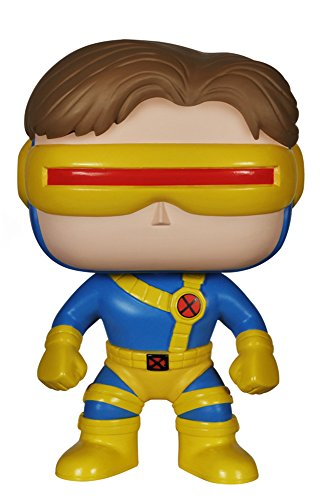 Funko POP! Marvel X-Men: Cyclops
