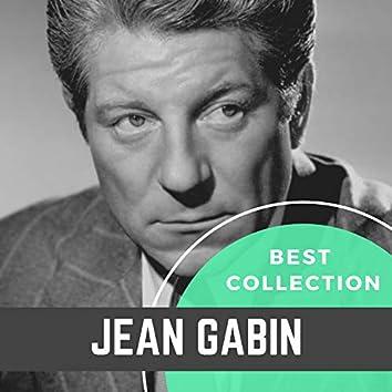 Best Collection Jean Gabin