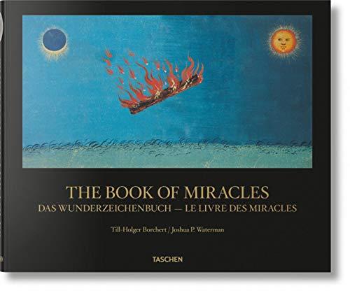 The Book of Miracles: Das Wunderzeichenbuch (VARIA)