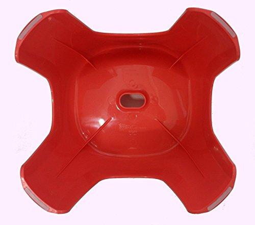 ハユール腰かけ湯おけお風呂2点セットバスチェアウォッシュボールセット(イエロー)