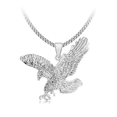 Tuscany Silver 8.45.2555
