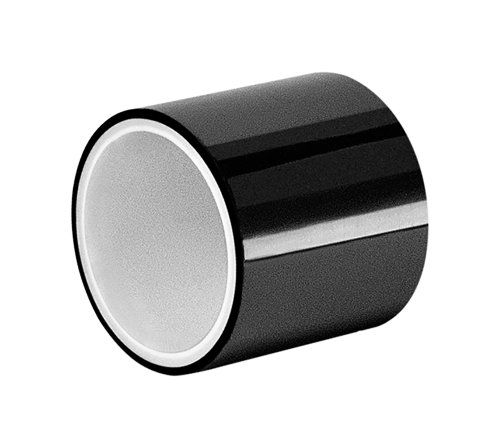 TapeCase 1,5-5-850B Polyesterfolien-Klebeband, umgewandelt von 3M 850B, 3,8 cm x 5,7 m