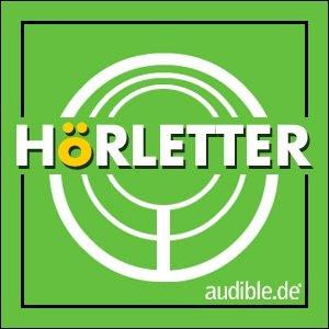 Hörletter April 2009                   Autor:                                                                                                                                 Audible.de,                                                                                        Annik Rubens                               Sprecher:                                                                                                                                 Annik Rubens                      Spieldauer: 21 Min.     272 Bewertungen     Gesamt 3,2