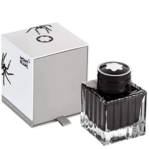 Montblanc Heritage Spider - Flacone d'inchiostro, 50 ml